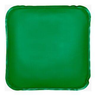 Cojin gel-plano-acolchado-medida-40-x-40-cm