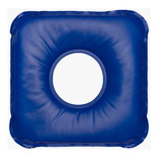 Cuadrete-de-gel-acolchado-medida-40-x-40-cm
