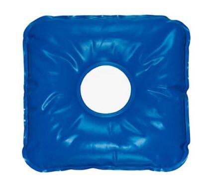 Cuadrete-de-gel-medida-40-x-40-cm